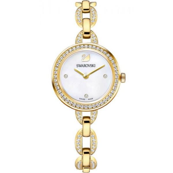 Buy Swarovski Women's Watch Aila Mini 5253335