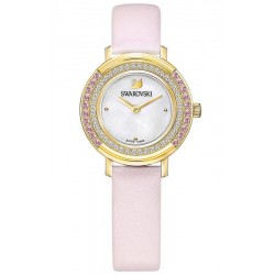 Swarovski Women's Watch Playful Mini 5261462