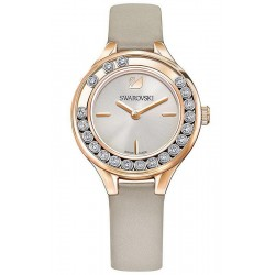 Swarovski Women's Watch Lovely Crystals Mini 5261481
