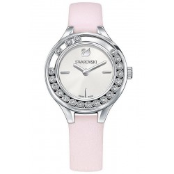 Swarovski Women's Watch Lovely Crystals Mini 5261493