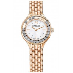 Swarovski Women's Watch Lovely Crystals Mini 5261496