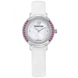 Swarovski Women's Watch Playful Mini 5269221