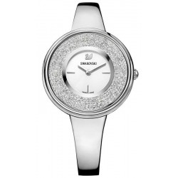 Swarovski Women's Watch Crystalline Pure 5269256