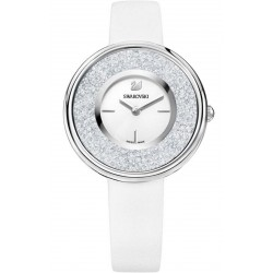 Buy Swarovski Women's Watch Crystalline Pure 5275046
