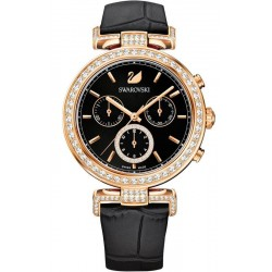 Buy Swarovski Women's Watch Era Journey Chrono 5295320
