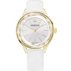 Swarovski Women's Watch Octea Nova 5295337