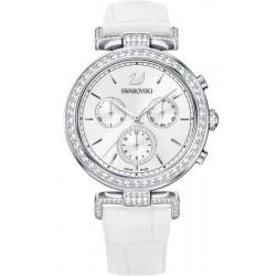 Buy Swarovski Women's Watch Era Journey Chrono 5295346