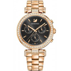 Buy Swarovski Women's Watch Era Journey Chrono 5295366