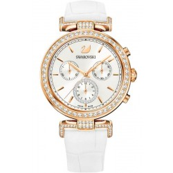 Swarovski Women's Watch Era Journey Chrono 5295369