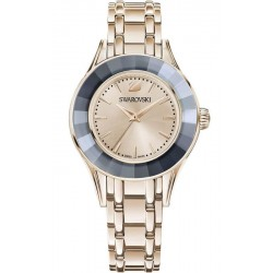 Buy Swarovski Women's Watch Alegria 5368924