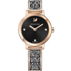 Buy Swarovski Women's Watch Cosmic Rock 5376068