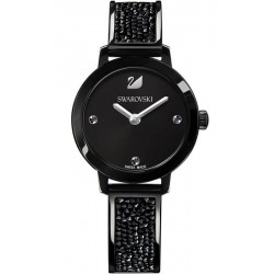 Swarovski Women's Watch Cosmic Rock 5376071