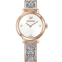 Buy Swarovski Women's Watch Cosmic Rock 5376092