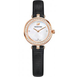 Swarovski Women's Watch Aila Dressy Mini 5376642