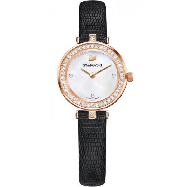 Buy Swarovski Women's Watch Aila Dressy Mini 5376642