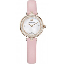 Buy Swarovski Women's Watch Aila Dressy Mini 5376648