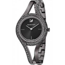 Buy Swarovski Women's Watch Eternal 5376659