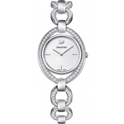 Swarovski Women's Watch Stella 5376815