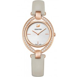 Swarovski Women's Watch Stella 5376830