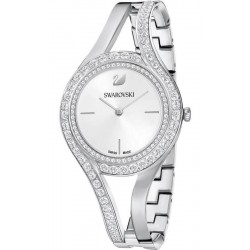 Swarovski Women's Watch Eternal 5377545