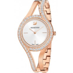Swarovski Women's Watch Eternal 5377576