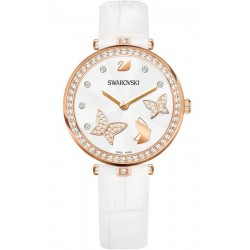 Swarovski Women's Watch Aila Dressy Lady 5412364