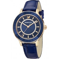 Buy Swarovski Women's Watch Octea Lux 5414413