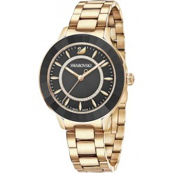 Swarovski Women's Watch Octea Lux 5414419