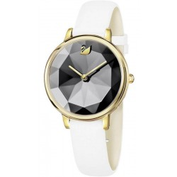 Buy Swarovski Women's Watch Crystal Lake 5416003