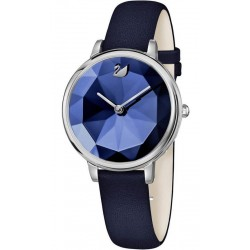 Swarovski Women's Watch Crystal Lake 5416006