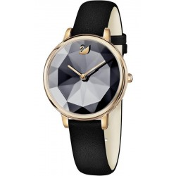 Swarovski Women's Watch Crystal Lake 5416009