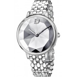Buy Swarovski Women's Watch Crystal Lake 5416017