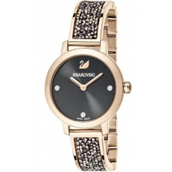 Swarovski Women's Watch Cosmic Rock 5466205