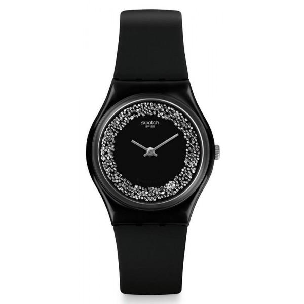 Buy Swatch Women's Watch Gent Sparklenight GB312