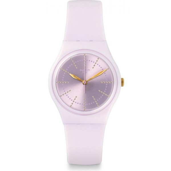 Buy Swatch Women's Watch Gent Guimauve GP148
