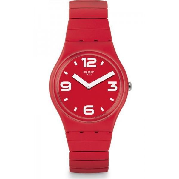 Buy Swatch Unisex Watch Gent Chili S GR173B