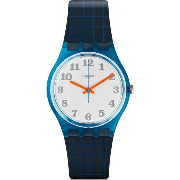Buy Swatch Unisex Watch Gent Back To School GS149