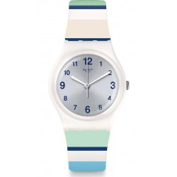 Swatch Unisex Watch Gent Marinai GW189