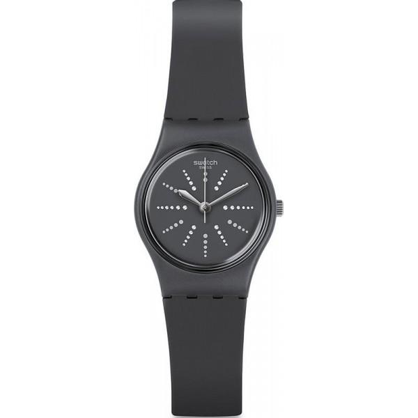 Buy Swatch Women's Watch Lady Chesera LM141