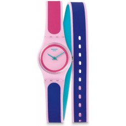 Swatch Women's Watch Lady Kauai LP140