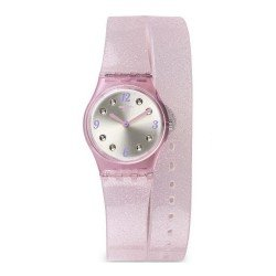 Swatch Women's Watch Lady Brillante LP132