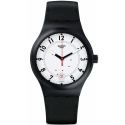 Buy Swatch Unisex Watch Sistem51 Sistem Chic SUTB402 Automatic