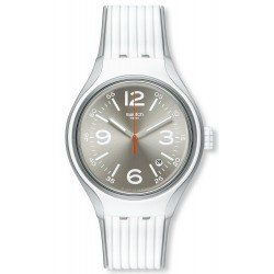 Swatch Men's Watch Irony Xlite Go Dance YES4005