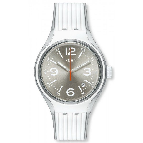 Buy Swatch Men's Watch YES4005 Irony Xlite Go Dance
