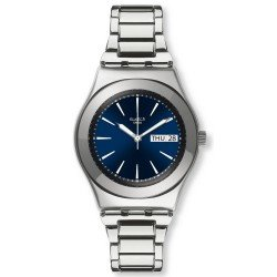 Swatch YLS713G Irony Medium Grande Dame Women's Watch
