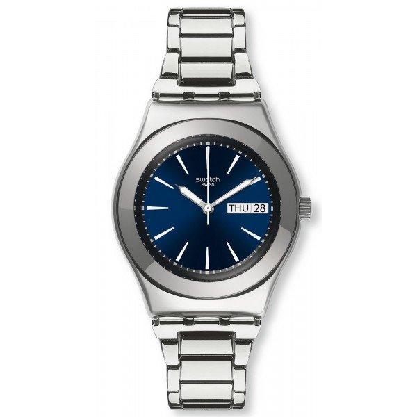 Buy Swatch Women's Watch Irony Medium Grande Dame YLS713G