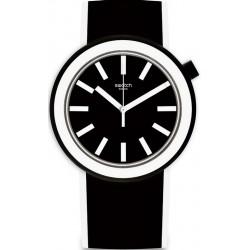 Swatch Unisex Watch POPlooking PNB100