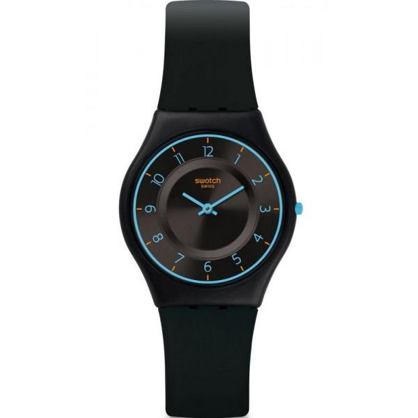Buy Swatch Unisex Watch Skin Classic Troposphere SFB147