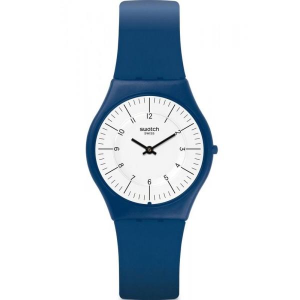 Buy Swatch Unisex Watch Skin Classic Marmarella SFN124
