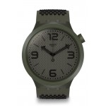 Buy Swatch Watch Big Bold BBBubbles SO27M100
